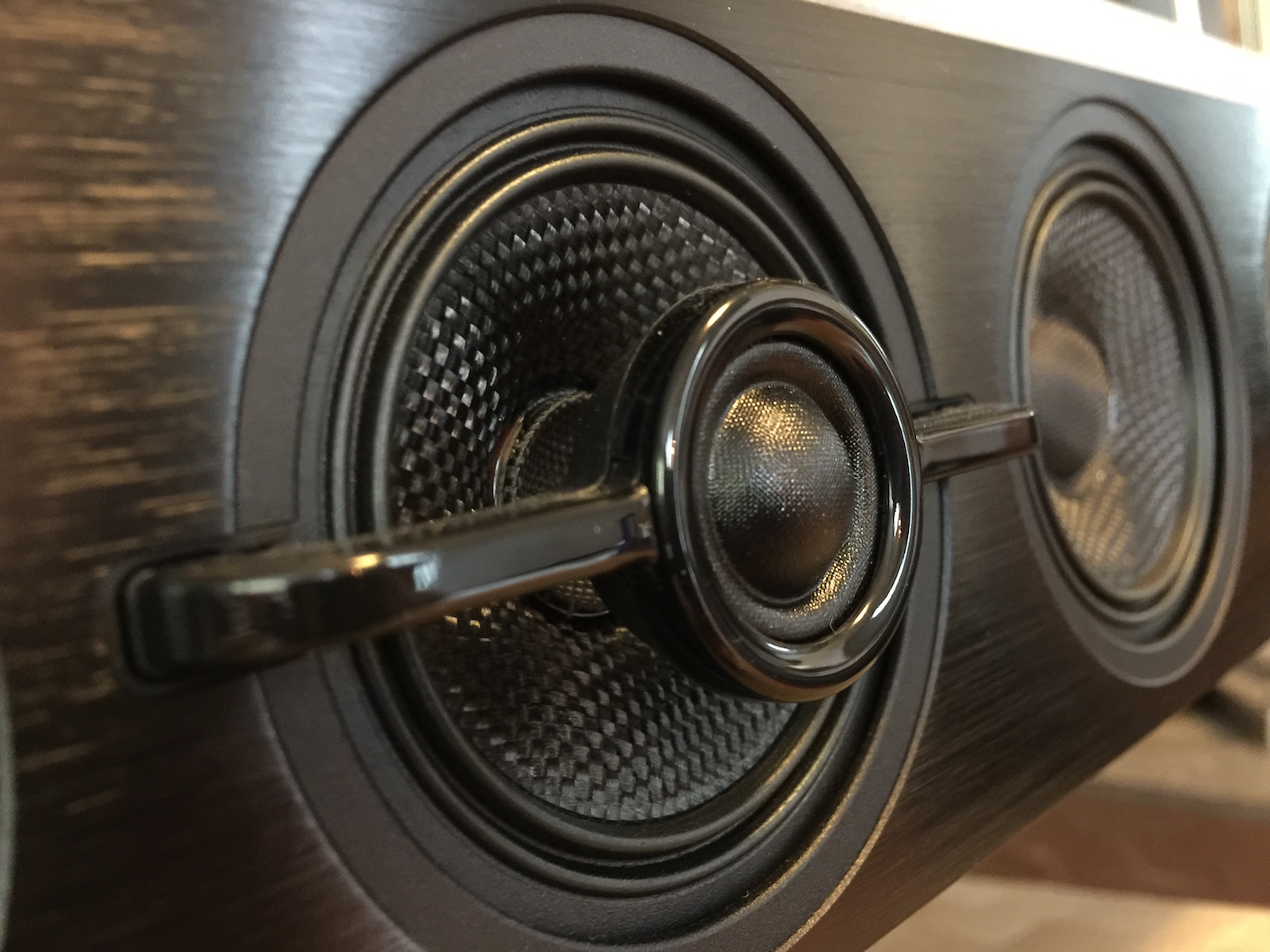 Sony HT-ST5000 sound bar and subwoofer review | Best Buy Blog