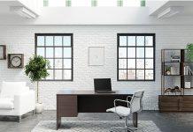 Status collection premium office furniture