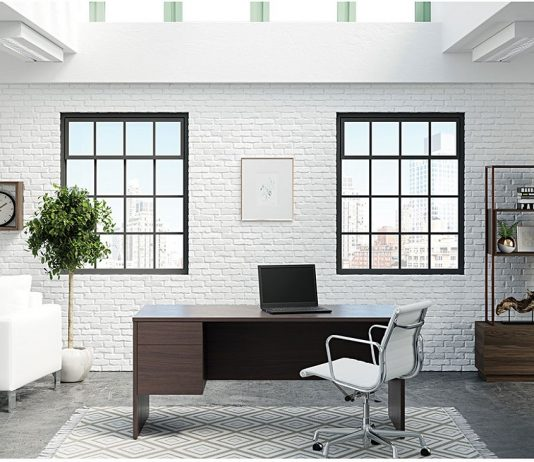 Status collection premium office furniture