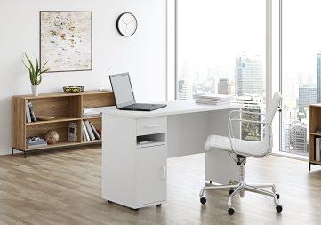 Status Sullivan writing desk