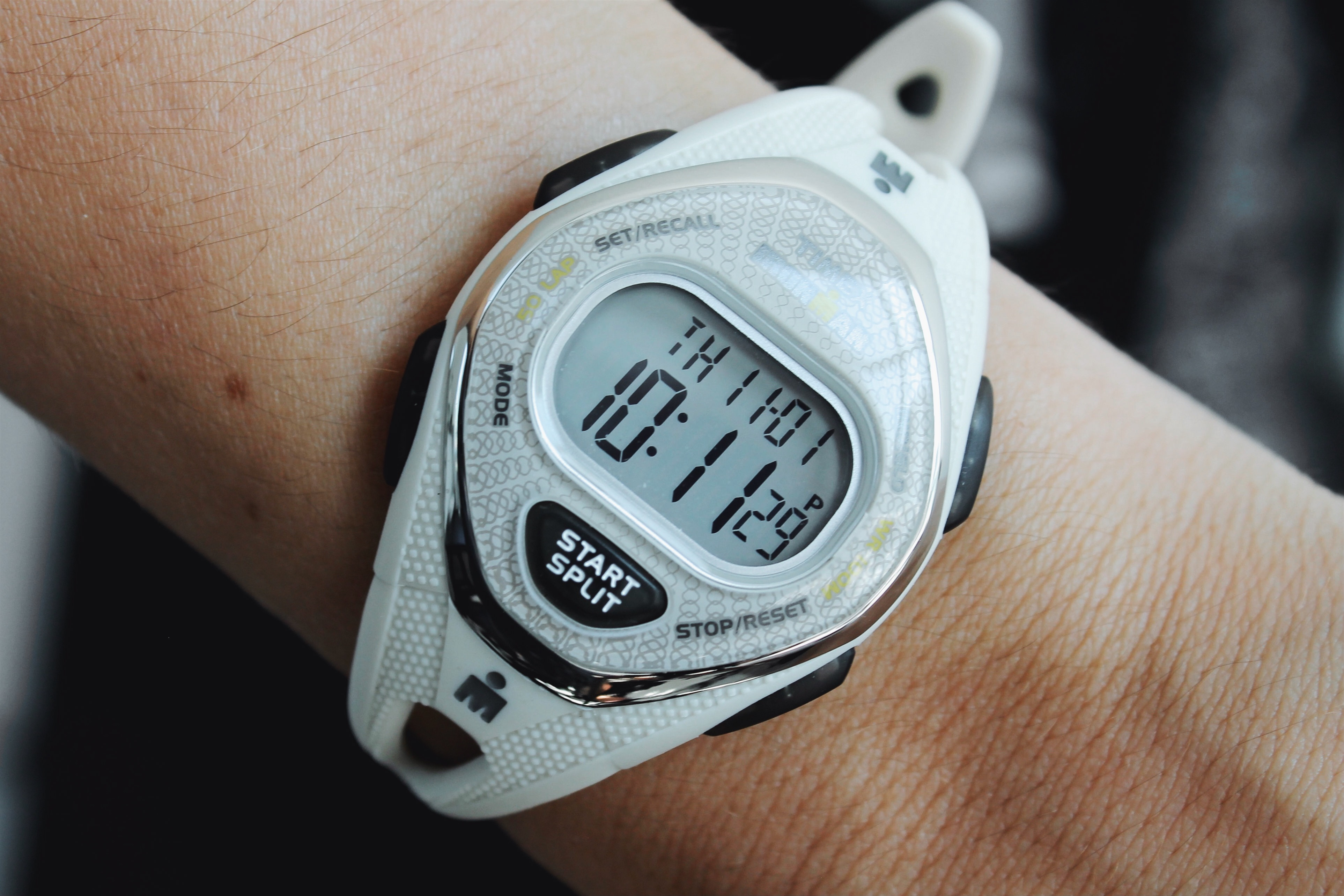 Timex Ironman Sport Watches for Men and Women at Best Buy Canada