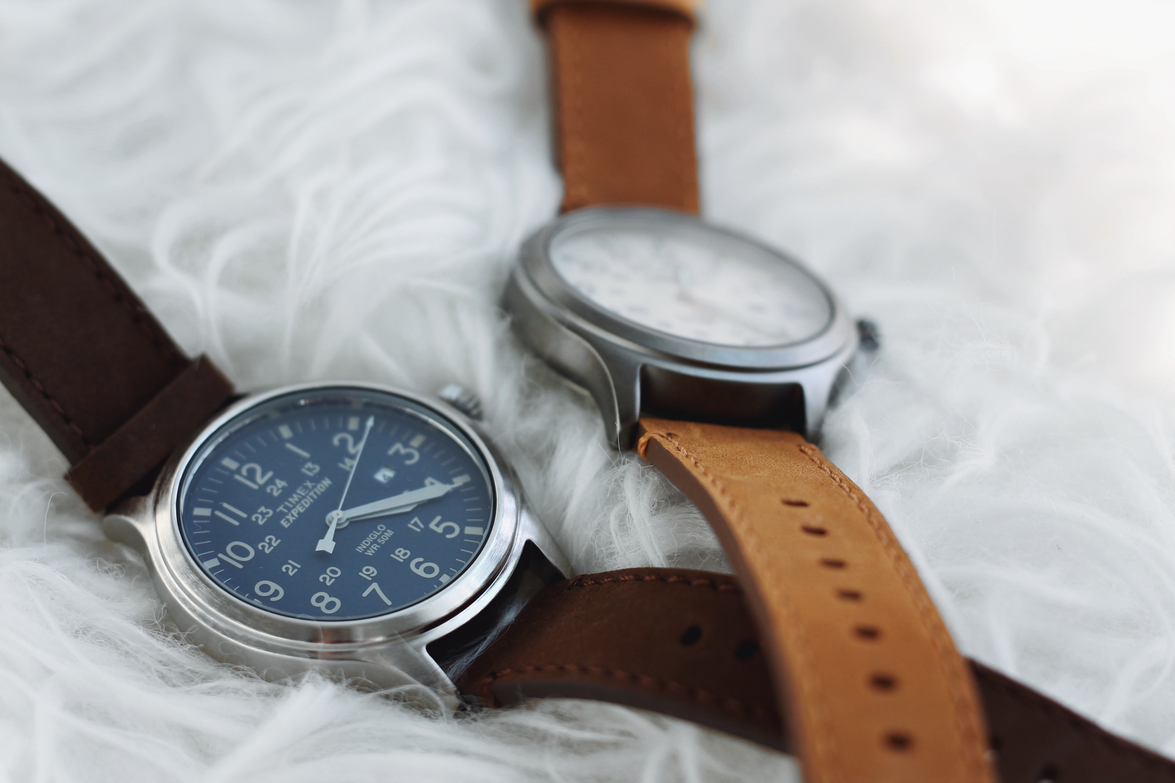 Timex Scout Watch available at Best Buy Canada