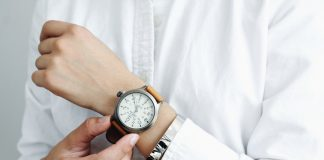 New Timex Watch Designs Available at Best Buy Canada for Men and Women