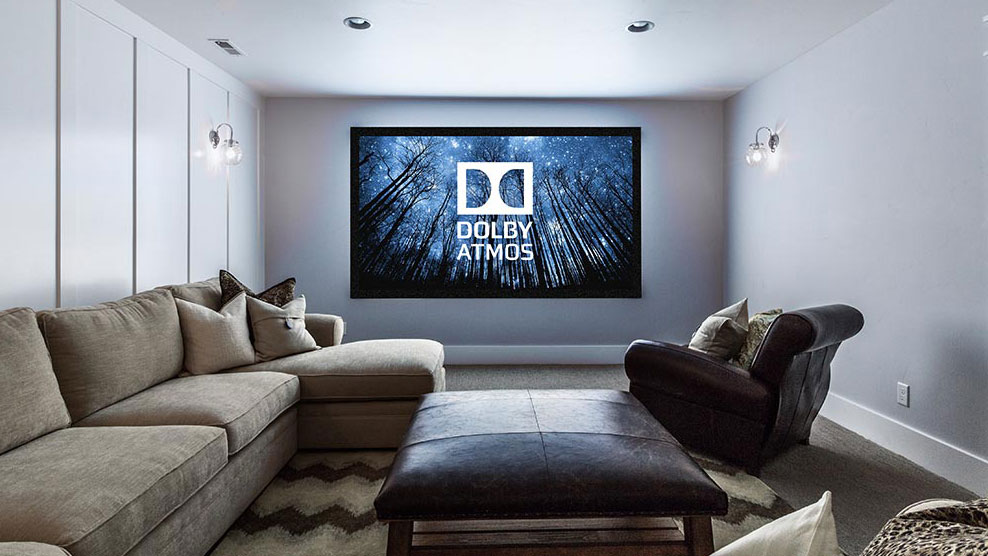 How To Set Up A Dolby Atmos Receiver Best Buy Blog