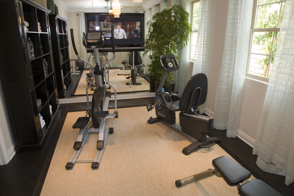 what fitness equipment should i buy best buy blog. Black Bedroom Furniture Sets. Home Design Ideas