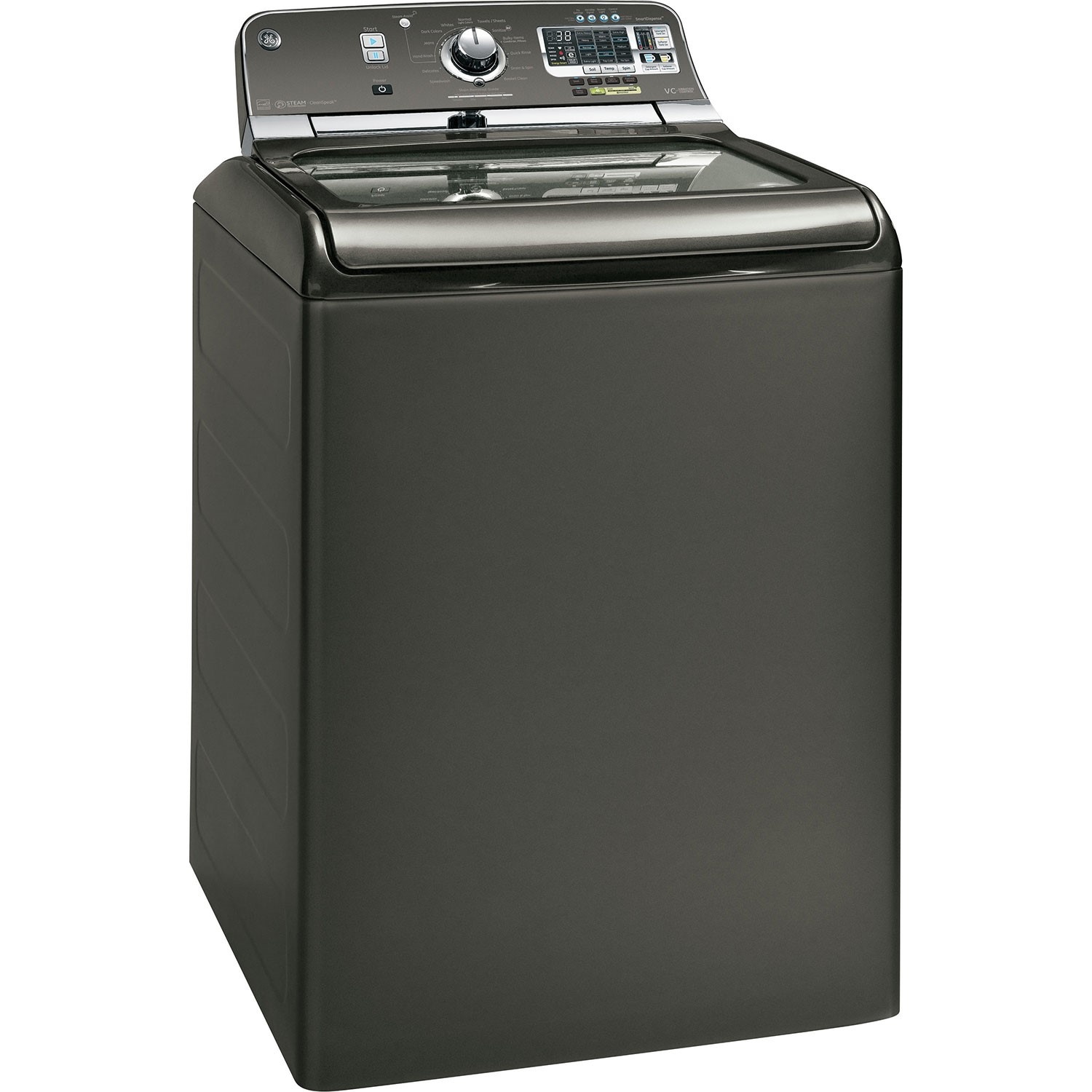 Washing Machine Buying Guide | Best Buy Blog