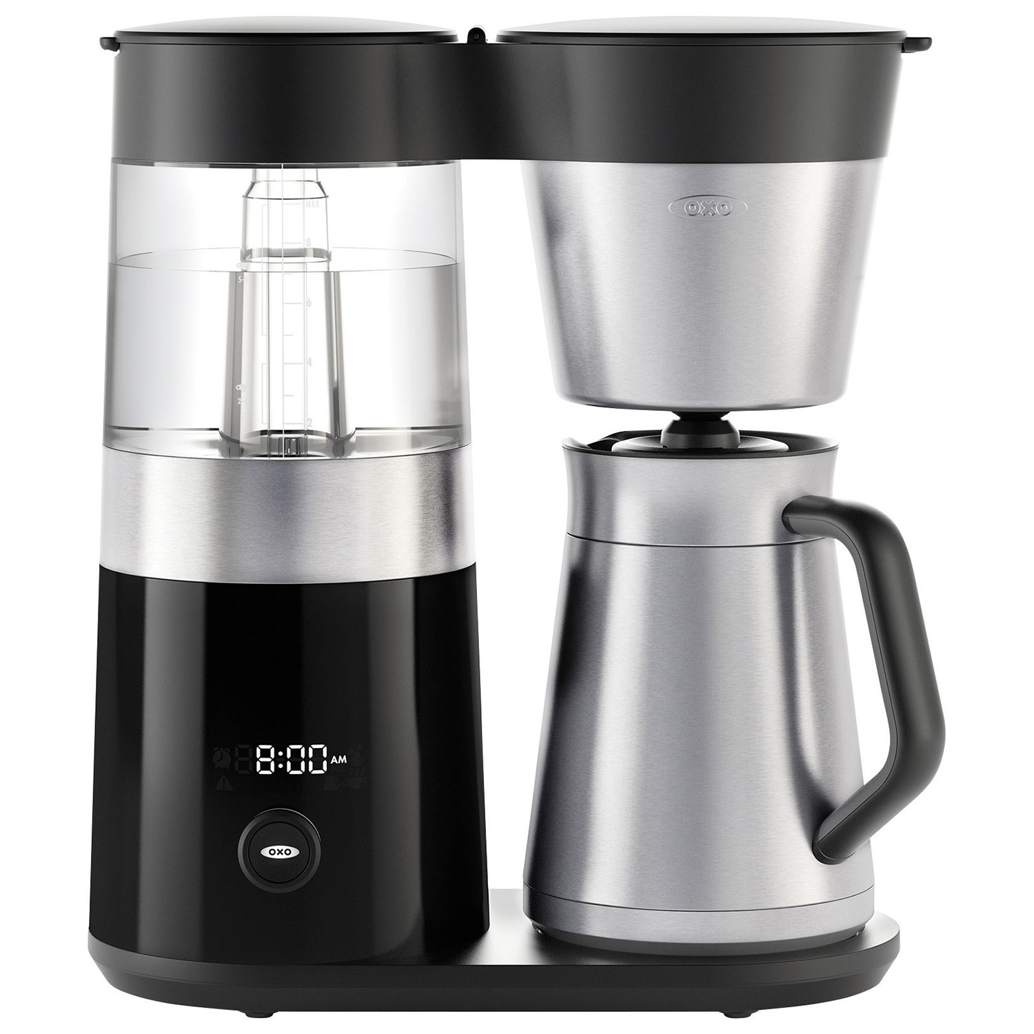 OXO Drip Coffee Maker