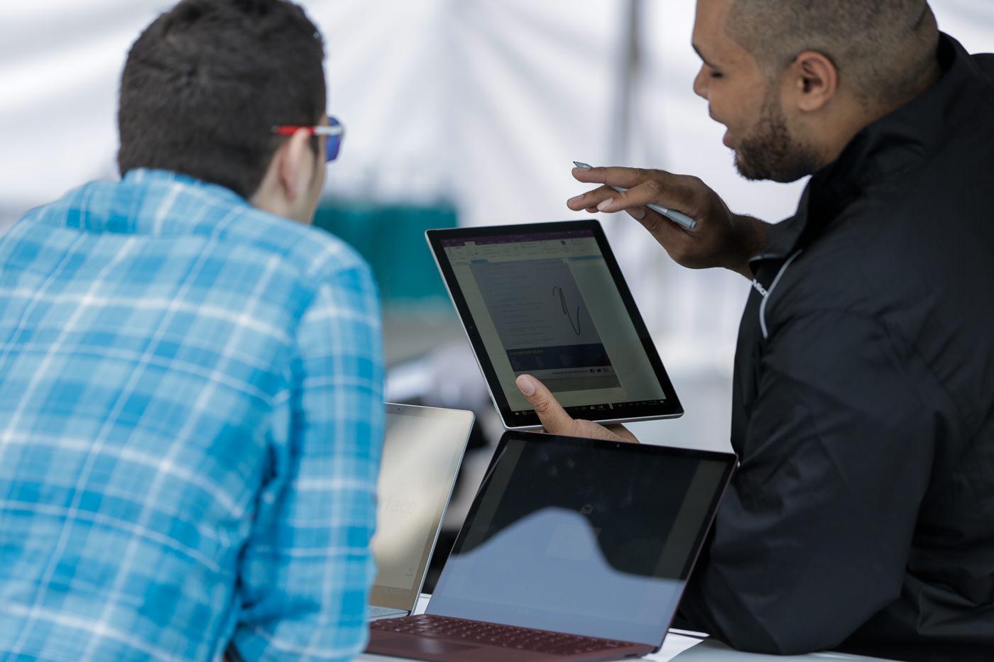 Best Buy Life Tech Microsoft Surface