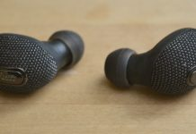 Jam Ultra Earbuds review