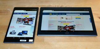 Lenovo Tab 4 Plus review