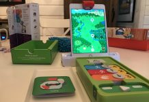 Osmo Coding Awbie Review