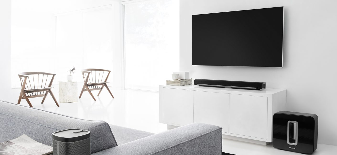 482b0d0ee8d Learning New TV Tech  The REAL reasons you need a sound bar for your new TV