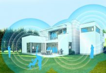 better home wi-fi