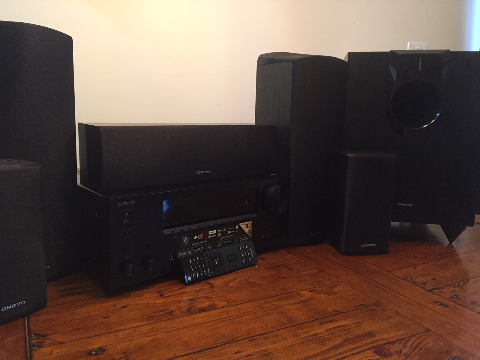 review onkyo home theatre in a box best buy blog