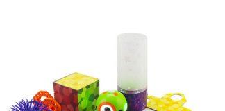 Wonder Workshop Dot Creativity Kit