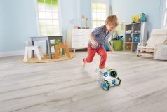 fisher price think and learn teach and tag movi