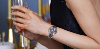 Top 5 Watches for Women available at Best Buy Canada for Holiday 2017