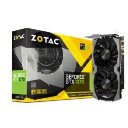 zotac graphics card
