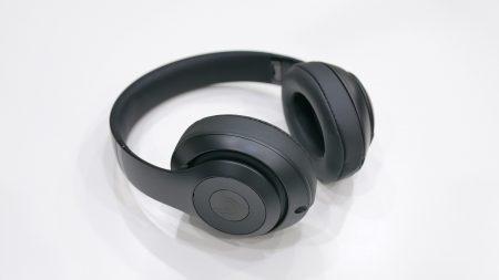 Beats Studio3 Wireless Headphone Review Best Buy Blog