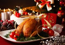 appliances to simplify holiday cooking