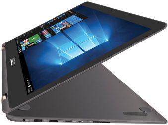 5 best 2-in-1 laptops