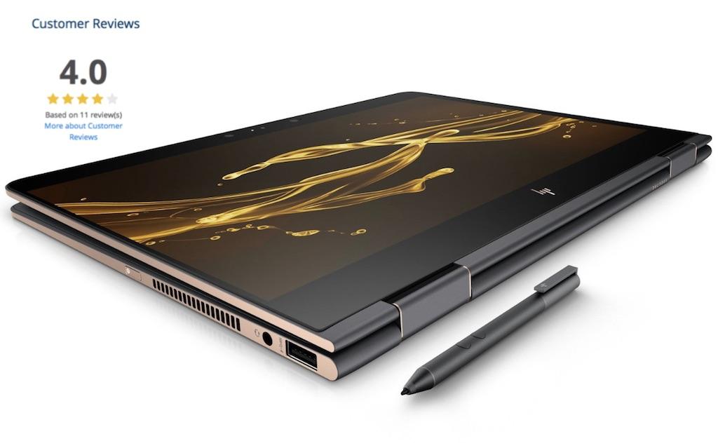 5 Best 2 In 1 Laptops As Chosen By Customers Best Buy Blog