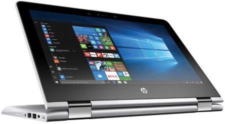 5 Best 2-in1 laptops