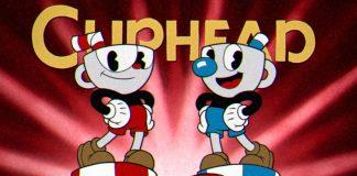 Cuphead header