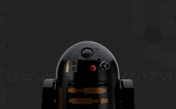 Sphero R2-Q5 featured Image