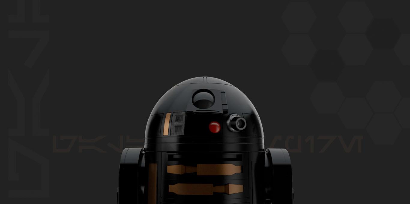Sphero R2-Q5 featured Image