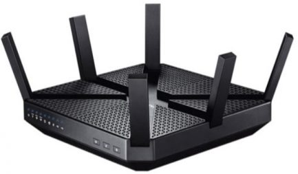 Best Wi-Fi Routers for Gamers