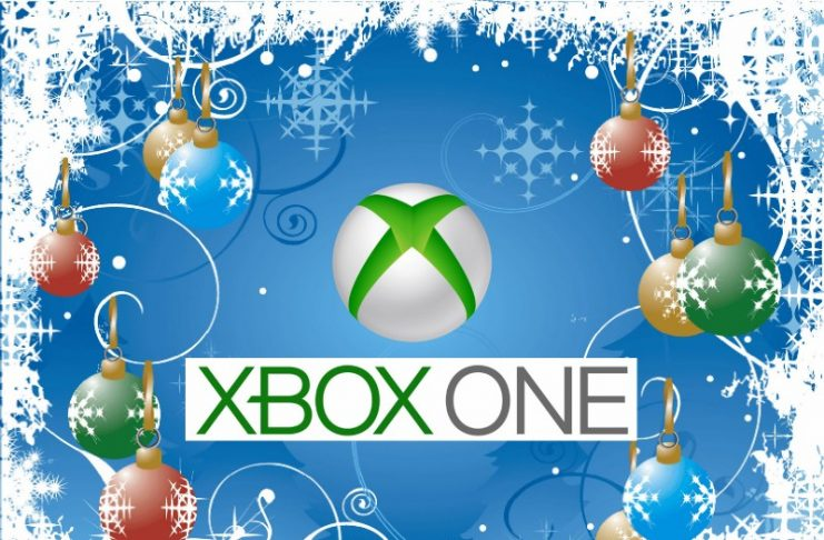 Top Xbox games