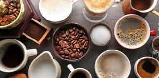 top 5 espresso machines