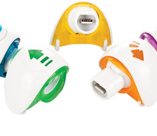 fisher price think n learn code a pillar pieces