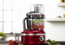 food processors main image