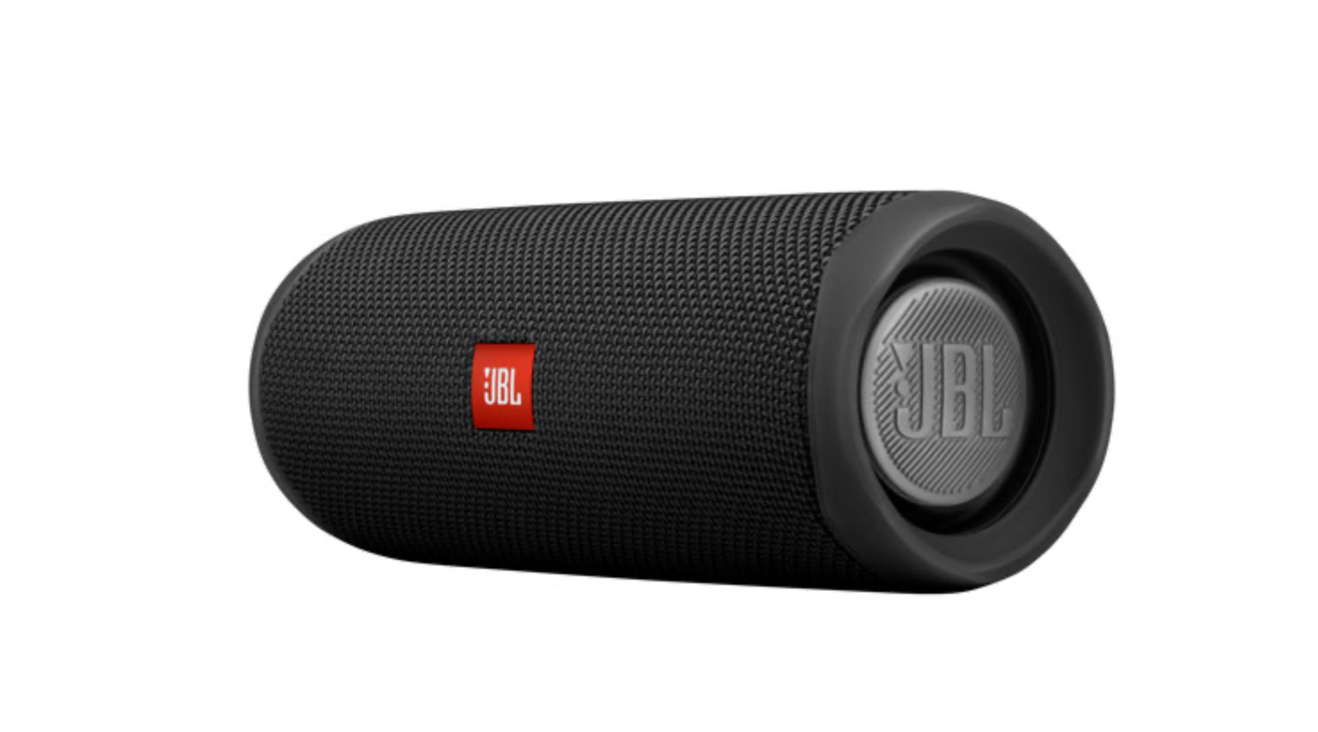 portable bluetooth speakers - jbl flip 5