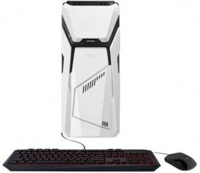 gaming computer basic set-up requirements