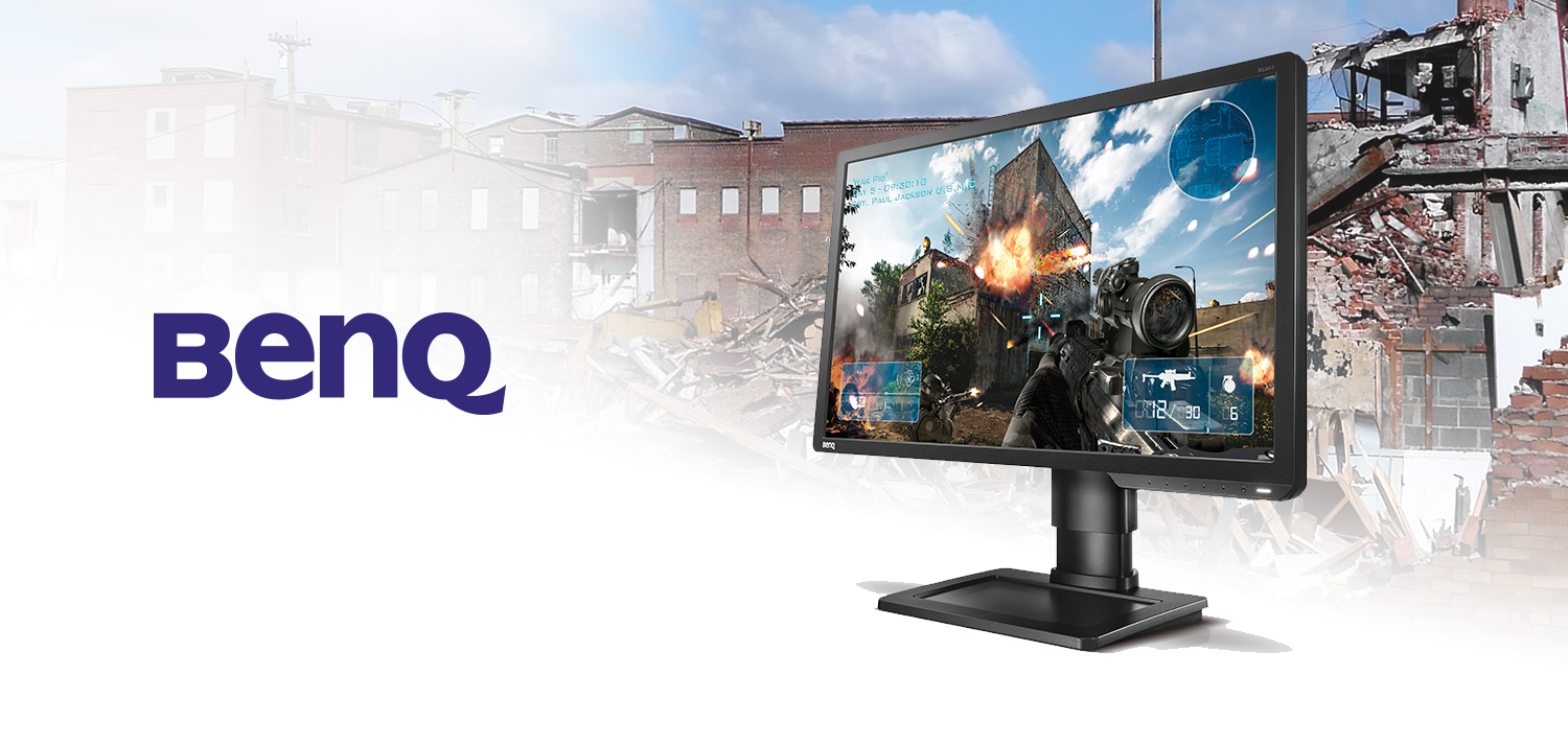 Find the perfect computer monitor that caters to you at Best Buy. Our selection includes LED, LCD, 4K, IPS, UltraWide monitors & more. Shop now!