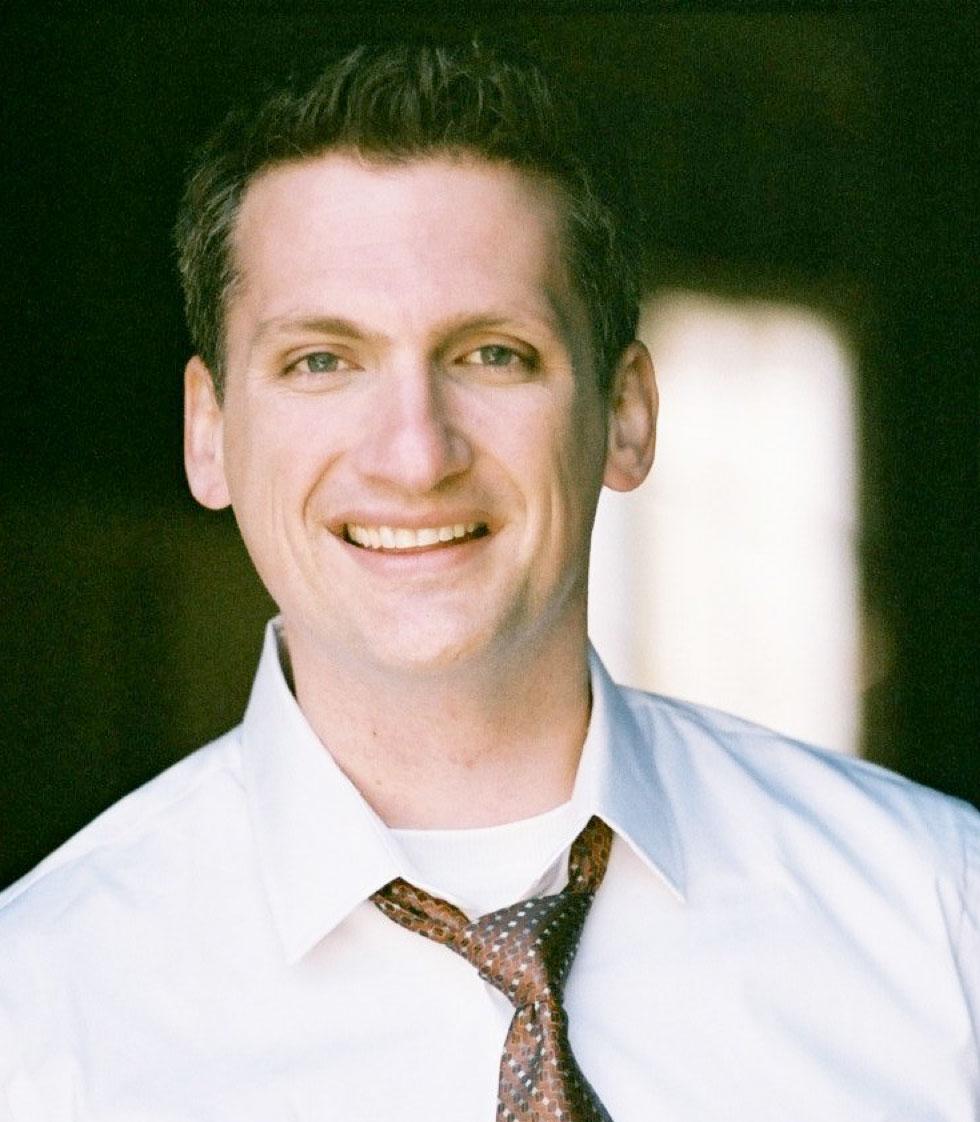 Jay Cormier