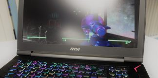 MSI GT75VR Featured Image - BestBuy.ca Blog
