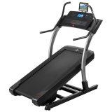 NordicTrack X7i Incline Trail Treadmill