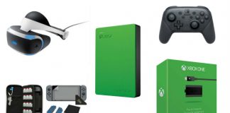 Top_Rated_Games_Accesories_Best_Buy