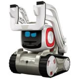 cool gifts - anki cozmo