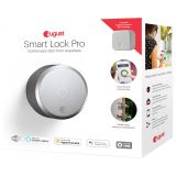 cool gifts - august smart lock