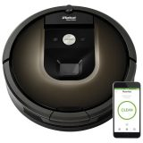 cool gifts - irobot roomba