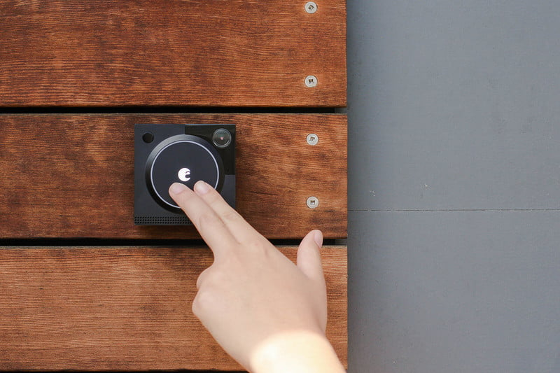 A Review Of August S New Locks And Doorbell Cam Pro Best
