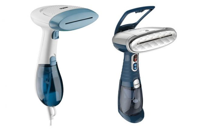 Conair Extreme Steam