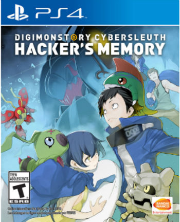 Digimon-Story-Cyber-Sleuth-Hackers-Memory-PlayStation4