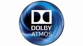 Audio Essentials Dolby Atmos