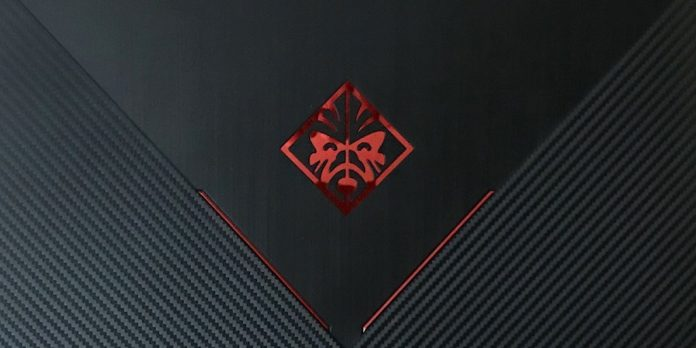 HP Omen 17.3-inch gaming laptop review